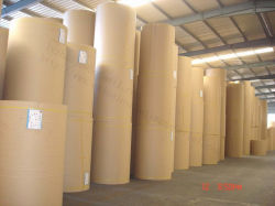 Electrical Capacitor Insulation Electric Papers Presspaper/Pressboard