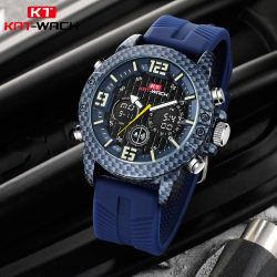 Mans Watches Watches Watch Quality Watches Quartz Custome Wholesale Sports Watch