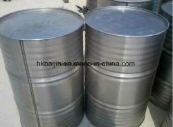 Cosmetic Grade Industrial Grade Liquid Paraffin/Mineral Oil/White Oil