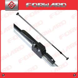 Load Bar Cargo Bars, Jack Bars, Shoring Bars (steel and aluminum material)