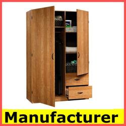 China Wooden Wardrobe Wooden Wardrobe Manufacturers Suppliers