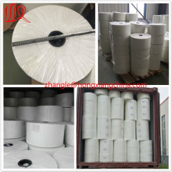 Chinese Best Wet Laid Nonwovens Fiberglass Mat