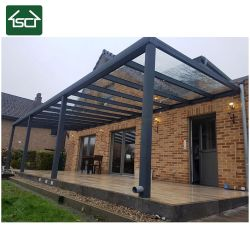 Best Price Canopy Roof Awning For Sun Room