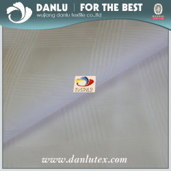 195387272c China Factory High Quality Hotel Linen Fabric Bedding Fabric 100% Cotton