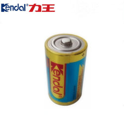 C Size Lr14 1.5V Alkaline Battery at Reasonable Price OEM Available