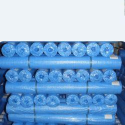 China Pe Woven Fabric Roll, Pe Woven Fabric Roll Wholesale