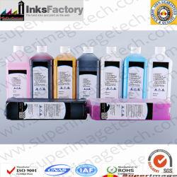 Markem-Imaje Code Inkjet Ink Imaje Inks