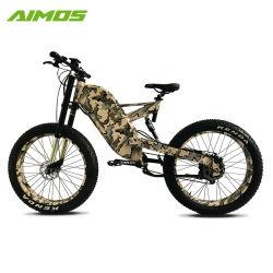 378156d96c8 China Downhill Mountain Bike, Downhill Mountain Bike Manufacturers ...