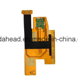 Professional Keyboard PCB Board FPC Factory in China