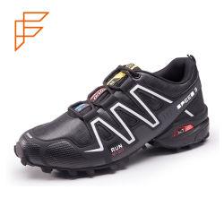 32d38ba44e7 Wholesale Shoes Footwear Trainers, Wholesale Shoes Footwear Trainers ...