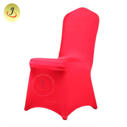Incredible China Dining Chair Cover Dining Chair Cover Wholesale Onthecornerstone Fun Painted Chair Ideas Images Onthecornerstoneorg
