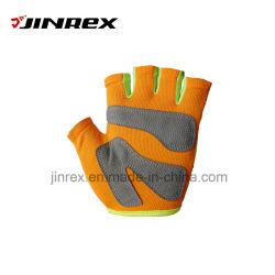 Fitness Half Finger Light Training Sports Equipment Glove