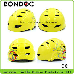 Skate Helmet Safety Helmet Extreme Sports Helmet