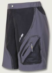 Custom Sports Pants Men's Cycling Short OEM Logo