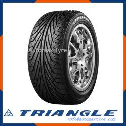 Triangle tyre форекс анализ на 15.02.2012