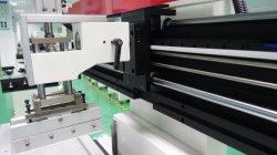 Solder Paste / Screen Printer Machine in SMT Assembly Line