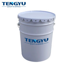 China Waterproofing Liquid Membrane, Waterproofing Liquid Membrane