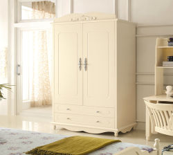 China Bedroom Wooden Almirah Designs Bedroom Wooden Almirah Designs