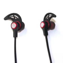 New Product of Bluetooth Sport Handsfree, Earphone in Ear