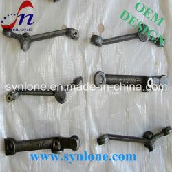 Carbon Steel Auto Connection Arm