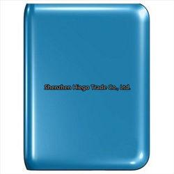 2017 Best Selling 500GB 1tb 2tb Hard Drive External Hard Drive Disk