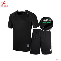 finest selection d1f97 0f4c5 Wholesale Soccer Uniforms, Wholesale Soccer Uniforms ...