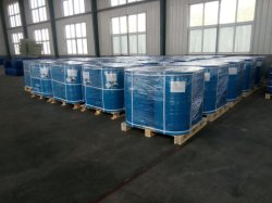 Dry Strength Agent 15% Used in Packaging Paper