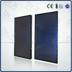 China Made Flat Plate Solar Heat Water Panel