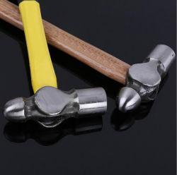 Factory Direct Sale Ball Hammer