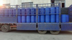 Carboxyl Styrene Butadiene Latex for Non-Woven Fabric