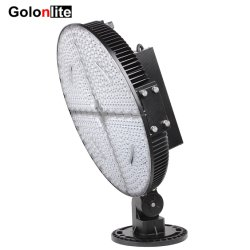 145LMW Projector High Mast Floodlight Outdoor Spotlight Reflector Sport Stadium Lighting 900W 300W 600W 1200W 500W 1000W LED Flood Light