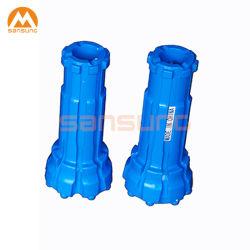 China Sandvik Drill Bit, Sandvik Drill Bit Manufacturers