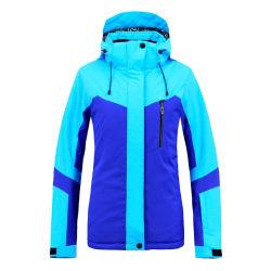 c7538941d6b4 Wholesale Womens Winter Outdoor Hiking/Camping/Skiing Active/Waterproof Snow /Ski Jacket