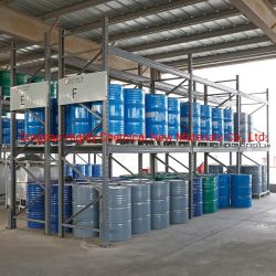 High Quality Ipa Isopropyl Alcohol with Best Price