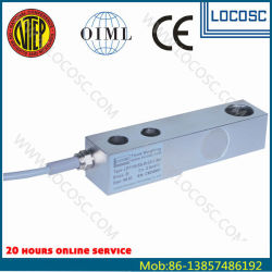 Lp7110 Shear Beam Load Cell Sb Load Cell (OIML)