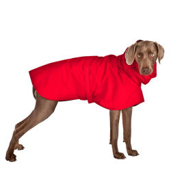 OEM / ODM Dog Clothes Pet Products