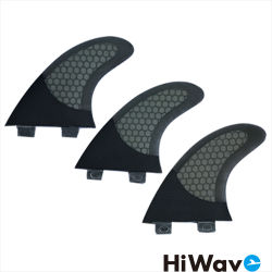 9b4ab49e03 China Surfboard Fin, Surfboard Fin Wholesale, Manufacturers, Price ...