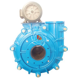 Excellent Quality Factory Direct Slurry Pump Price