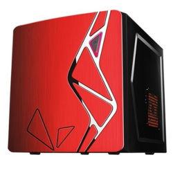 fashion Mini ATX Computer Case/ATX PC Case/Desktop PC Case