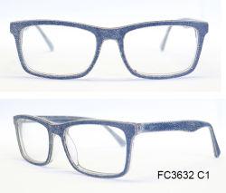 Popular Design with Custom Logo Optical Frame