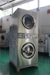 Wholesale Big Washing Machines, Wholesale Big Washing