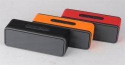 Mini Wireless Speake Bluetooth Speaker R Handsfree Portable Speakerphone
