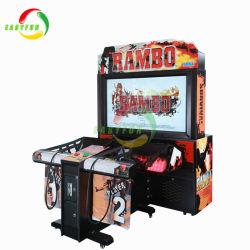 World Boxing Champion Boxing Sport Game Machine
