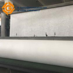 180g Spunbond Polyester Base Cloth
