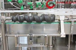 8000 Bottles Per Hour Beer Filling Machine