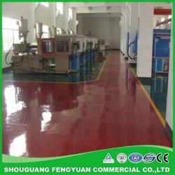 China Hybrid Polyurea, Hybrid Polyurea Manufacturers