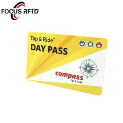China business cards business cards manufacturers suppliers made factory price 125khz 1356mhz mifare rfid card tk4100 mifare 1kntag213 colourmoves