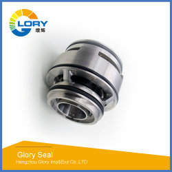 Pumps Impellers Grundfos G98 Mechanical Seal Bellows Seal Packing
