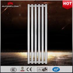 Avonflow Water-Filled Radiator Electric Heater