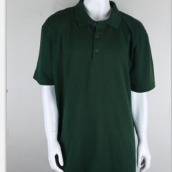 7fe93fdc0 Customized Wholesale 100% Cotton Casual Blank Men Polo T-Shirt for Sport